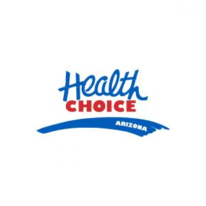 health choice arizona logo