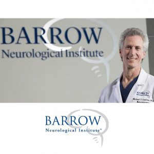 Barrow Neurological Institute